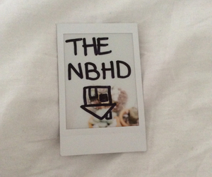 band and thenbhd image