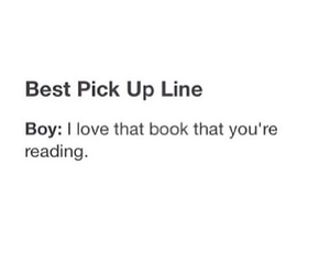 book, love, and boy image