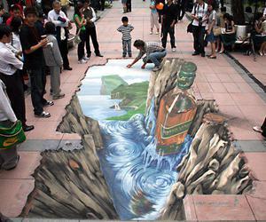 art, cool, and amazing image