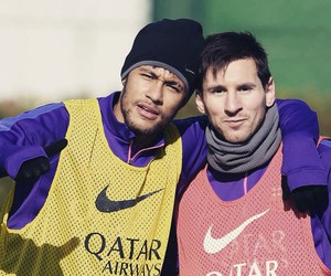 neymar, neymar jr, and messi image