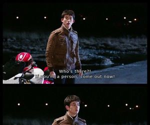 kdrama and 2PM image