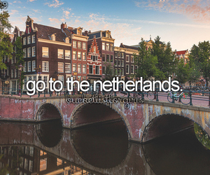 beforeidie, girly, and netherlands image