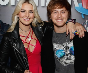 rydellynch, rydellington, and r5 image