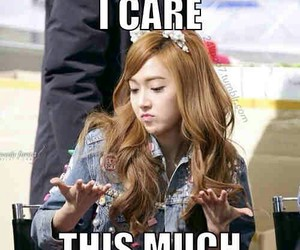 funny, jessica, and snsd image