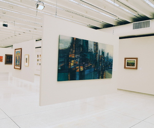 art, color, and curitiba image