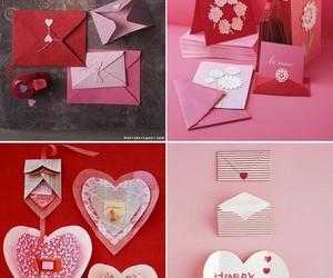 diy, valentine, and Valentine's Day image