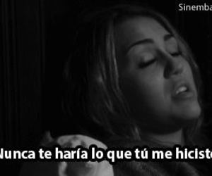 miley, frases, and never image