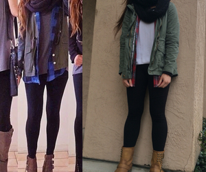 banana republic, forever 21, and f21 image