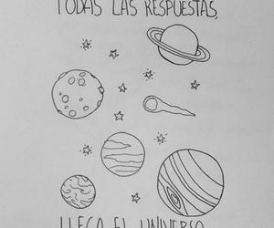 universo and frases image