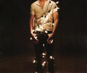 ryan gosling, Hot, and light image