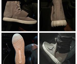 adidas, adidas originals, and boost image