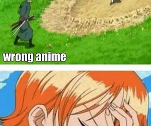 lol and one piece image