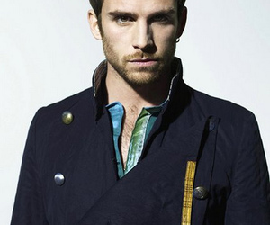 guy berryman and coldplay image