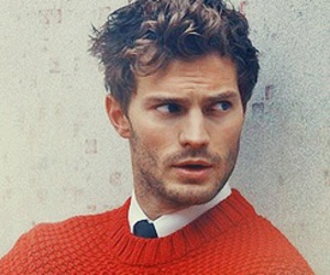 Jamie Dornan, Hot, and sexy image