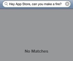 funny, matches, and app store image