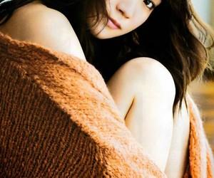 actress, jpop, and good morning image