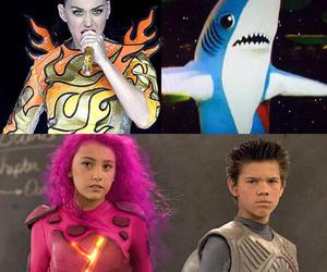 katy perry, funny, and super bowl image