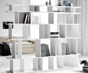 room divider, room dividers, and room divider ideas image
