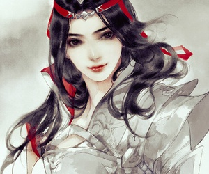 Image by Hiền
