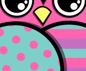 owl, wallpaper, and background image