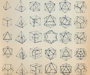 geometry and art image