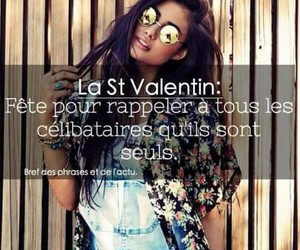 citation and st valentin image