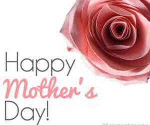 happy and mothersday febr 8th 2015 image