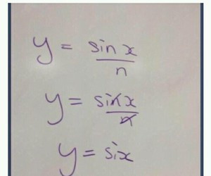 funny, maths, and school image