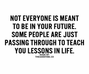 lessons image