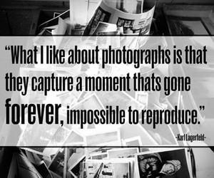 about, amazing, and camera image