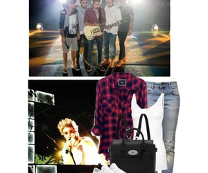 niall horan and one direction imagine image