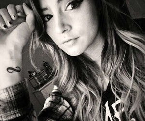 atc, chrissy, and against the current image