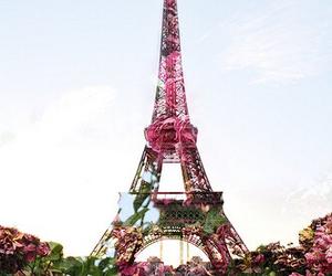beautifull, beauty, and city image