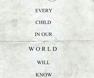 books, harry potter, and childhood image