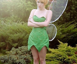 cosplay and timkelberd image