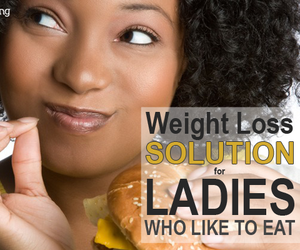 weight loss, weight loss for women, and fat loss image