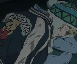 kawaii, yukine, and noragami image