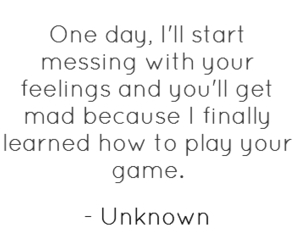 quote and game image