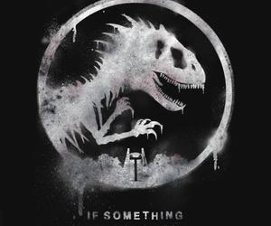 jurassic world image