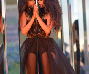 selena gomez, come and get it, and Queen image