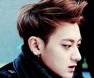 edit, tao, and exo image