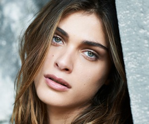 actress, beautiful, and mango image