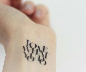 arm, love, and black image