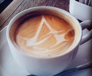 assassin's creed and coffee image