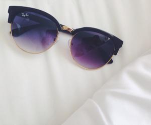 sunglasses and fashion image