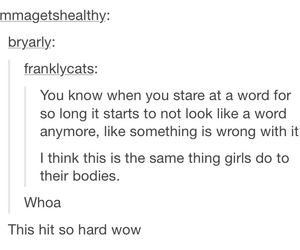 body and woman image