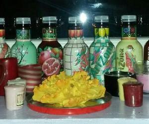arizona, chocolat, and yankee candle image