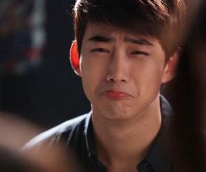 2PM, taecyeon, and kpop image