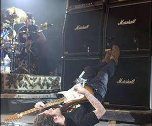 legend, rhcp, and johnfrusciante image