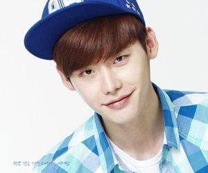 lee jong suk and korean actor image